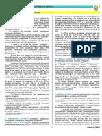 cap_12_-_antidepressivos.pdf