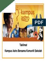 kampus-astro.pdf
