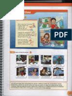 Beep5 unit 1.pdf