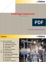 Centrigual Compressors Course_Very Good.pdf