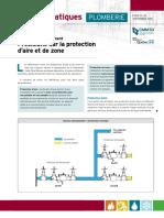 Fiche Bonnes Pratiques Precisions Protection Aire Zone