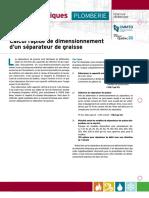 calcul-dimensionnement-separateur-de-graisse.pdf