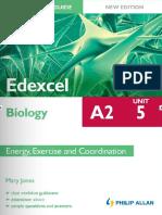 219354534-A2-Student-Unit-Guide-Edexcel-Biology-Unit-5.pdf