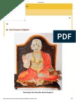 Panchabheda
