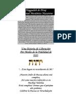 Haggadah de Pésaj.pdf