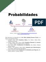 Recurso #1- Ud II- Estad II- Probabilidades
