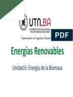 Biomasa Intro