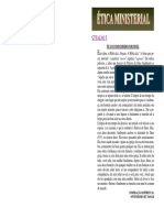 ÉTICA MINISTERIAL.pdf