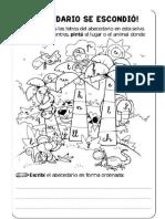 ACTIVIDADES DE Lectoescritura 1_(2).doc