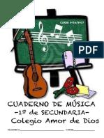 Cuaderno-de-Música-1.pdf