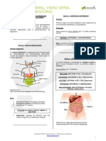152_Sistema_digestorio_-_Resumo.pdf