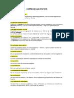 ESTADO DEMOCRATICO.docx