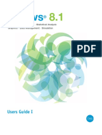 EViews 8 Users Guide I.pdf