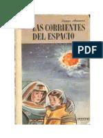 Asimov, Isaac - Las corrientes del espacio [1.2].doc
