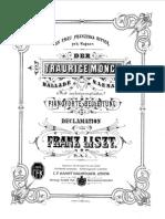Liszt_-_Der_traurige_Monch.pdf