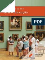 Arte Educacao 1