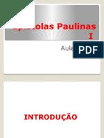 epistolas_paulinas_I_1_2