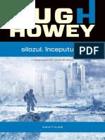 371739881-Hugh-Howey-2-Silozul-Inceputurile-pdf.pdf