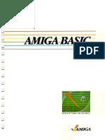 Amiga BASIC - eBook-ENG.pdf