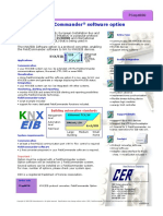 EIB Software