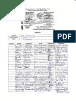 Ppe Register 1