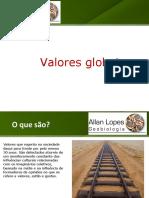 GEOBIOLOGIA.pptx