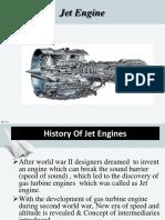 Jet engine -1.pptx
