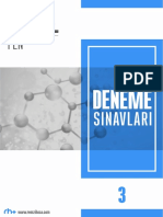 YÖKDİL Fen Bilimleri Deneme Sınavı 3.pdf