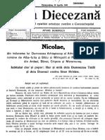 BCUCLUJ_FP_279423_1941_056_016
