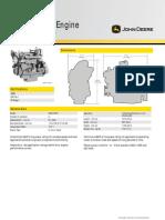 6081HF001_C.pdf