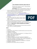 Temario Internado Pediatria Ambulatoria 5.0.docx