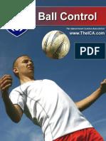 BallControl.pdf