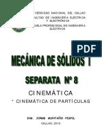 Separata+8-Cinemática+de+partículas-2010.pdf