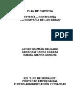 18-Plan de empresa.pdf