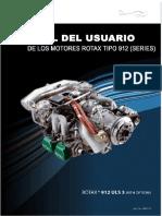 Manual_Usuario_912_Rev_0.pdf
