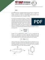 Modulo de Poisson