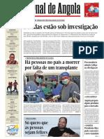 EDIÇÃO 29 DE MARÇO