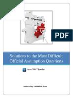 1_Assumption_Solutions.pdf