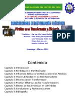 Perdidas_en_el_Transformador_y_Eficienci.pptx