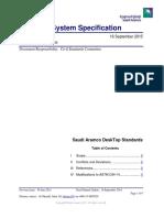 09-SAMSS-097 - Ready-Mixed Concrete.pdf