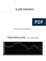 VolumiDinamici_introduzione