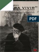 Mis Razones para Vivir.pdf