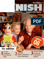 vanishmagazine08.pdf
