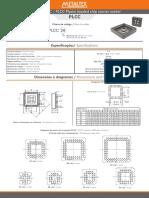 PLCC.pdf