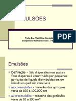 Emulsões (2).PDF