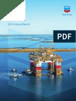 Chevron2013AnnualReport.pdf