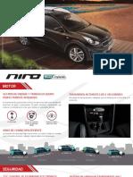Niro2016 (1).pdf