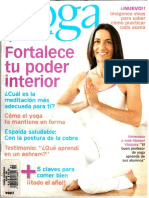 Yoga Journal 03-06 2