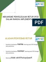 Per 30 Pb 2014 Ttg Retur span