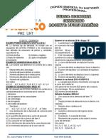 Letras Mañana Economia 08 INFL DESM C.E